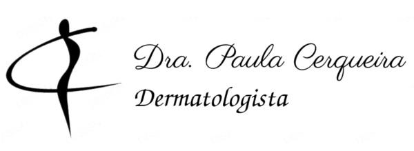 Dra. Paula Cerqueira
