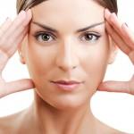 Quer saber mais sobre Lifting Facial?