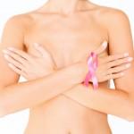 Saiba mais sobre a cirurgia de reconstrução mamária